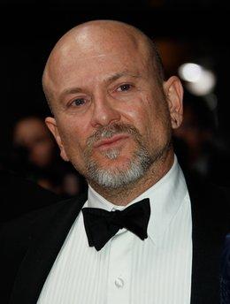 Franck Khalfoun