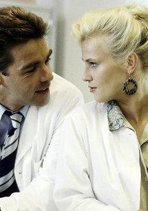 Frauenarzt Dr. Markus Merthin (Staffel 1)