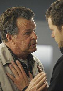 Fringe - Grenzfälle des FBI (02. Staffel)