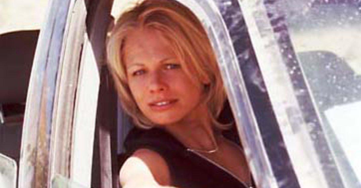 Gefangen Im Jemen Film 1999 U00b7 Trailer U00b7 Kritik U00b7 KINO De