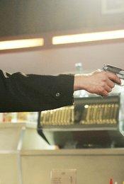 George Gently - Der Unbestechliche: Kalte Rache