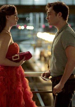 Gossip Girl (Season 04)