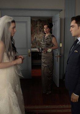 Gossip Girl (Season 05)