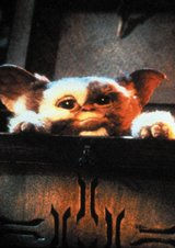 Gremlins / Gremlins 2: The New Batch