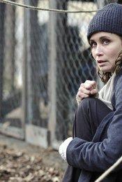 Hannah Mangold &amp&#x3B; Lucy Palm: Tod im Wald