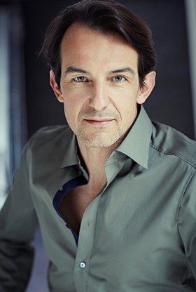 Hans-Werner Meyer