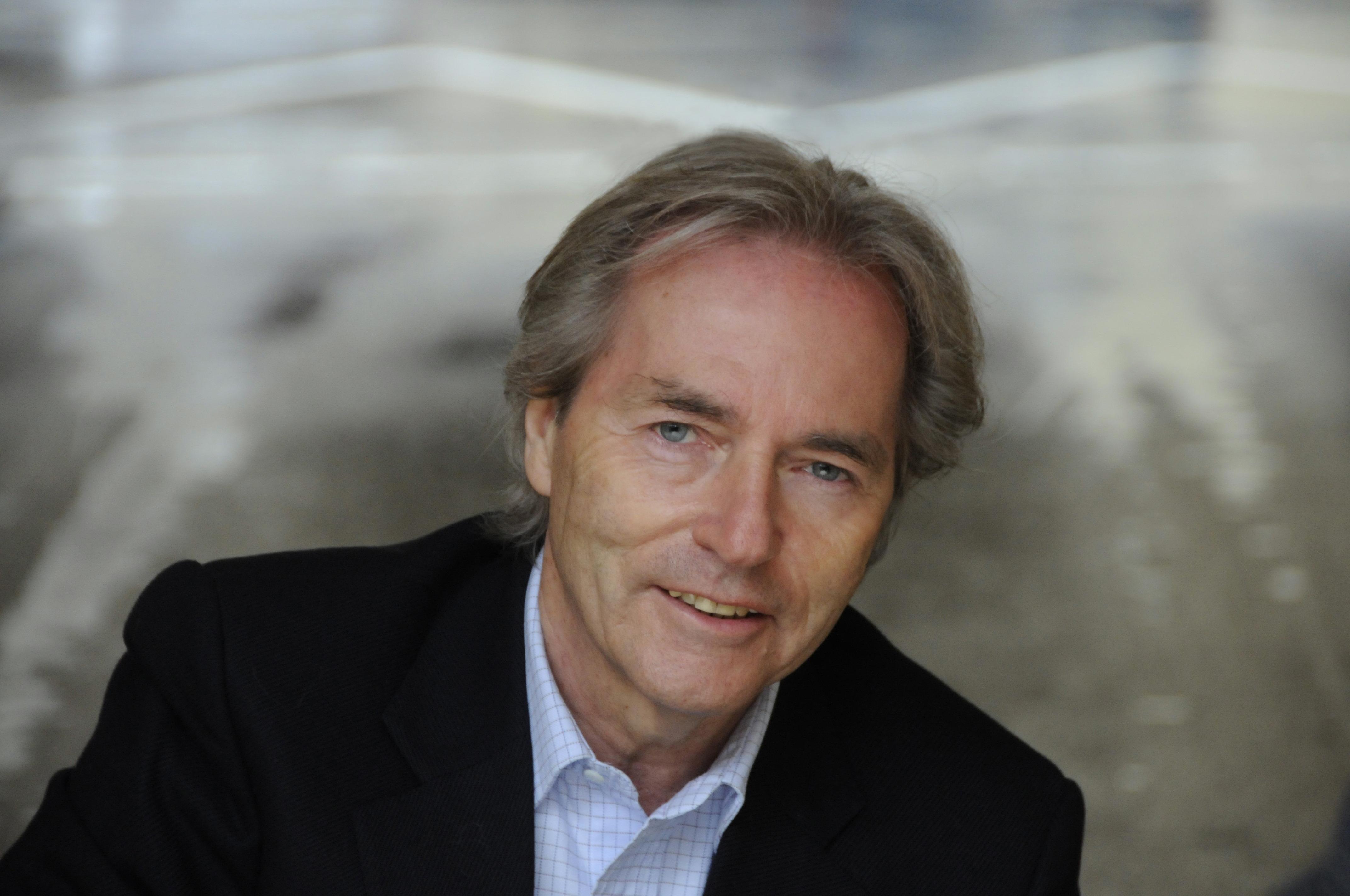 Harry Kügler