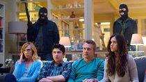 """""""Hostages"""" auf Netflix: Ist die Thriller-Serie dort verfügbar?"""