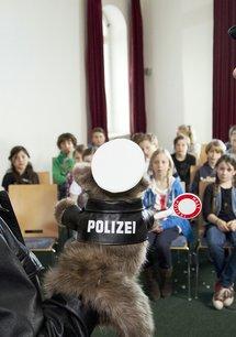 Hubert und Staller (2. Staffel, 16 Folgen)