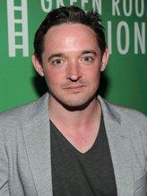 Hugh O'Conor