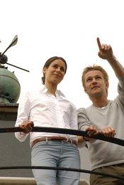 Inga Lindström: Die Frau am Leuchtturm