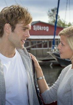 Inga Lindström: Sommerlund für immer