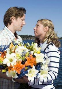 Inga Lindström: Sommermond