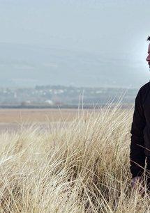 Inspector Mathias - Mord in Wales: Die Brücke des Teufels