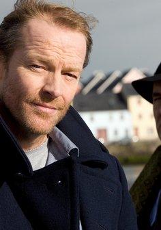 <b>Jack Taylor</b>: Der Ex-Bulle (2010) - jack-taylor-der-ex-bulle-2010-film-rcm236x336u