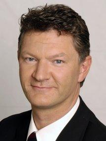 Jan S. Kaiser