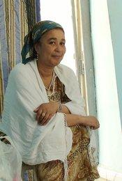 Jannat 'Ali
