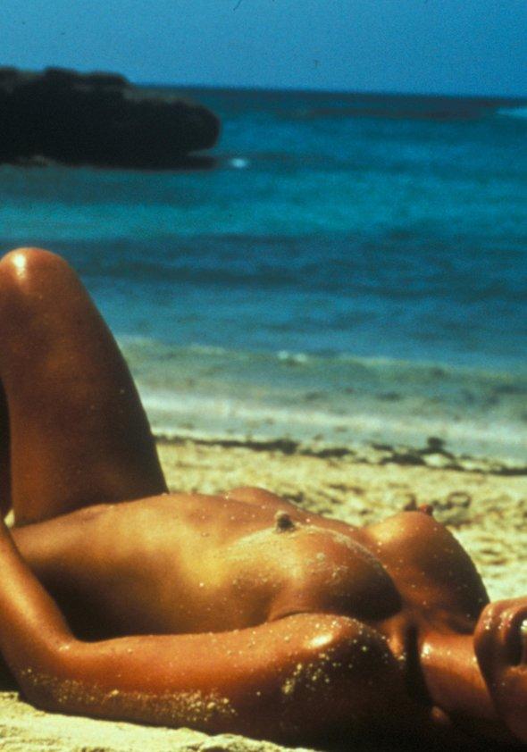 Joy - 1 1/2 Stunden wilder Lust Poster