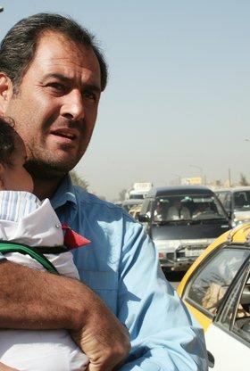 Kabuli Kid - Eine Geschichte aus Afghanistan
