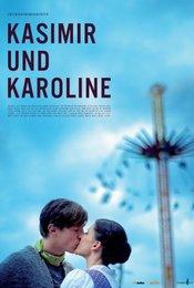 Kasimir &amp&#x3B; Karoline