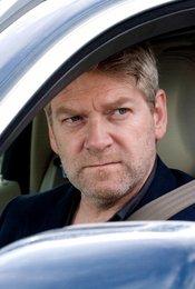 Kommissar Wallander: Mörder ohne Gesicht