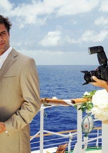Kreuzfahrt ins Glück: Hochzeitsreise nach Australien