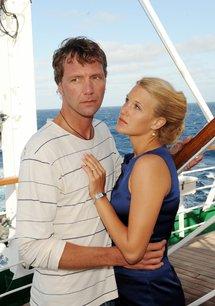Kreuzfahrt ins Glück: Hochzeitsreise nach Bermuda
