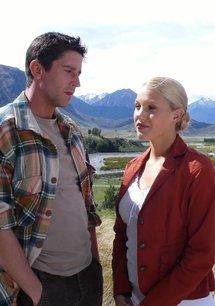 Kreuzfahrt ins Glück: Hochzeitsreise nach Neuseeland