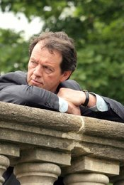 Lewis - Der Oxford Krimi: Die Schlüssel zum Mord