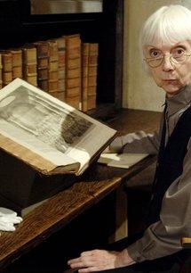 Lewis - Der Oxford Krimi: Dämonen der Vergangenheit