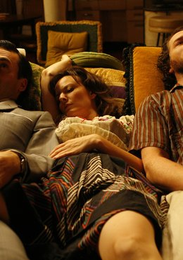 Mad Men (Season 7)