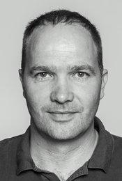 Matthias Miegel
