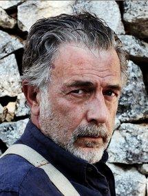 Michele Oliveri