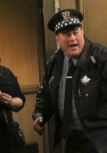 Mike & Molly (Season 04)