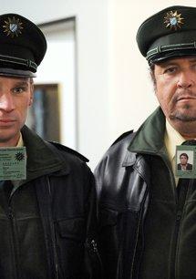 München 7 - Zwei Polizisten und ihre Stadt (6. Staffel, 8 Folgen)