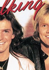 Modern Talking - The Video
