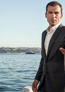 Mordkommission Istanbul: Der Broker vom Bosporus