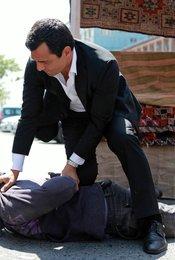 Mordkommission Istanbul: Der Preis des Lebens