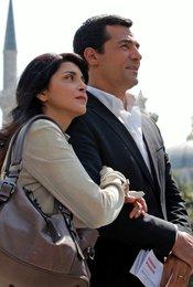 Mordkommission Istanbul: Die steinernen Krieger