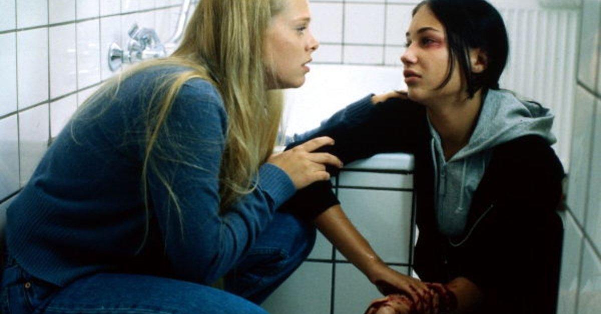 Natalie 3 - Babystrich online Film (1998) · Trailer