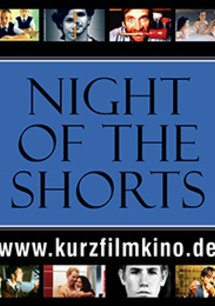Night of the Shorts - German Short Pieces