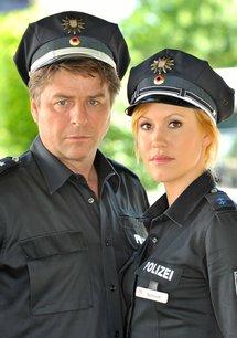 Notruf Hafenkante (05. Staffel, 30 Folgen)