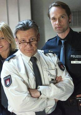 Notruf Hafenkante (08. Staffel, 30 Folgen)