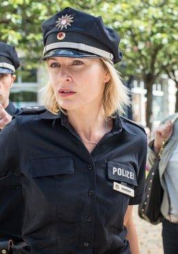 Notruf Hafenkante (09. Staffel, 20 Folgen)