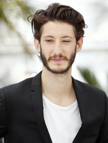 Pierre Niney