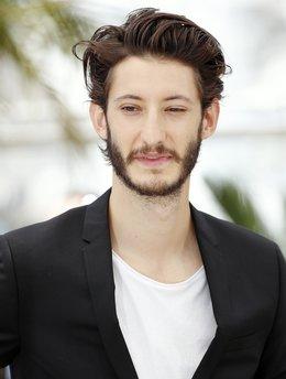 Pierre Niney