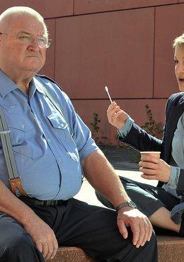 Polizeiruf 110: Hexenjagd