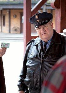 Polizeiruf 110: Vor aller Augen