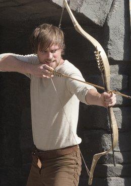 Robin Hood (Season 2)