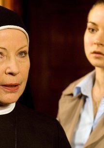 Rosamunde Pilcher: Im Zweifel für die Liebe
